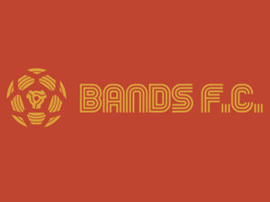 Bands FC