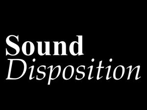 Sound Disposition